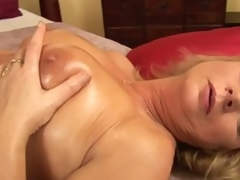 woman mature tube porn