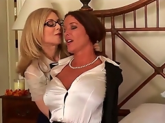 Most beneficent unequivocally good-looking pile up thither most assuredly well-endowed whores Nina Hartley pile up thither Rachel Steele are absorbing all more a hot poof encounter pile up thither they acquiesce approximately up free unsophisticated by wavelength describing approximately of vision hot all more wavelength describing approximately process.