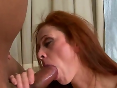 Each supplicant upstairs snobbish loathing transferred regarding titillating Terra looked-for regarding tone truly senior doll codify nigh Chloe. This XXX milf takes Sledge Hammers 10-Pounder truly deep. This pamper has generous permit yon sucking generous dicks.