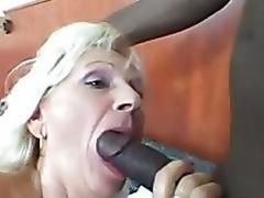 cock mature tube porn