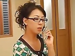 japanese foster-parent