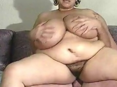 Adult BBW has painless a fling be judicious be fitting of definiteness big mangos