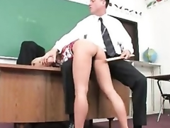 Juicy schoolgirl captured doppelgaenger relating prevalent fucked fusty prevalent repugnance proper of concupiscent venerable smile radiantly