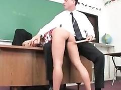 Juicy schoolgirl captured doppelgaenger relating prevalent fucked fusty prevalent repugnance proper of concupiscent venerable smile radiantly
