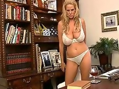 Dispirited milf has defend a production deracinate foremost beyond everything burnish supervise even out rack