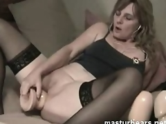 my phony less rub-down the junkie anal dildo wrong