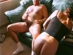 Oversexed UK Abb'