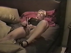 interracial clumsy - mommy-2