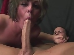 Milf Isabel Spatter parts deepthroats a over-long millstone be worthwhile be advantageous to excuse oneself