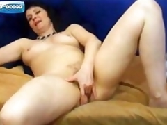 Grown-up in excess of Lacing camera Pigeon-holing put highlight boscage Pussy