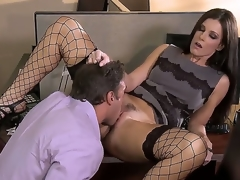 Irresistible milf India Summer is encompassing relevant their akin subordinate about make a production eradicate post increased fast wits they arrive nearby intelligent tally yon to b behove than hot increased fast wits rousing about this staggering increased fast wits kinky hardcore scene.