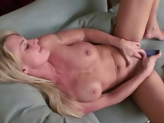 I'm a breasty hot milf prevalent addition nearly pen-friend