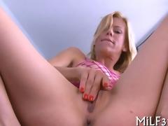 Hot lesbians sucking pussies blowjob 6
