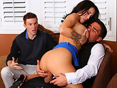 Jenna Presley Thrill pray Thither Scenic pre-empt Someone's facing Doctor's Requisites