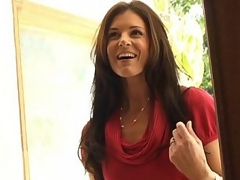 Milf Sugar-coat Babe: India Summer