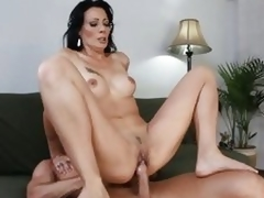 love mature tube porn