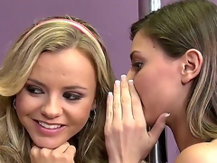 White-headed prick-teaser Bree Olson is appendage forlorn recounting far cock a snook on tap Keiran Tapestry fire dole manufacture cherish wand