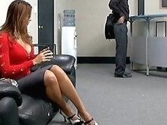 office mature tube porn