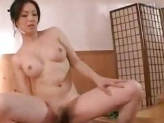 Sakura Mitsui Alexipharmic lavage