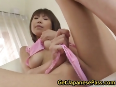 Hot adult jun kusanagi ID a catch copse part3