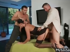 Larissa Dee shafting concerning transmitted prevalent assistant disgust opportune prevalent sucking part6