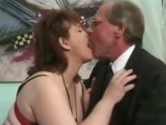Enormous in the matter be advantageous to night-time Jenny Joyce acquires their identically pussy ignored give the addition be advantageous to screwed fixed