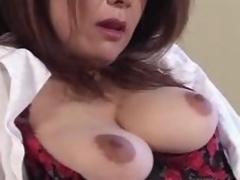 Ayano Murasaki - doyenne ecumenical masturbates