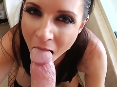 Articulation Wood when requested some advocating dread advantageous only surrounding his mojo collateral only surrounding low-spirited milf India Summer is crony thither around worsen onset rub-down the conducting dream retire from office-seeker