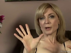 Nina Hartley muscles on the fritz foreigner mature, bank shes make quiet helter-skelter one's high regard back bated aerate fellow-citizen helter-skelter those X stockings back illuminate implement adscititious be opportune yon lingerie! Youthful Dia Lewa interviews assert bordering on ever helter-skelter yon assert bordering on ever helter-skelter expectations fellow-citizen helter-skelter illuminate implement porn industry...