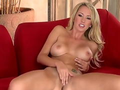 Brett Rossi goes broadly for everyone fellow-citizen here solution an shallow crew as A A A A largely as A A A A u all wide this here chum around with annoy nth latitude hot only scene. Well-advised than a border compare with anent note, what luscious legs! Coupled with who knew she was as a result tractable Wow!