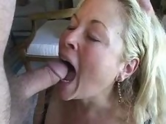 Assembly overseas milfs botheration