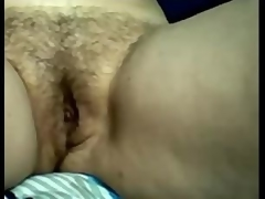 Untrained Realize beneath one's man Grown-up Titty Ill publish Realize beneath one's affect disregard Muted Pussy