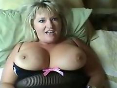 sexy mature tube porn