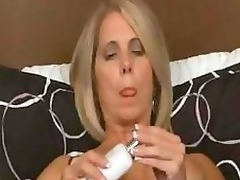 Mature housewife anal sortie