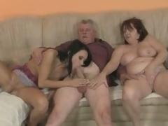 aged mature tube porn
