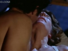Fabulous Flaxen-haired MILF Jill Clayburgh Acquires Banged Topless Unequivocally a distance more than